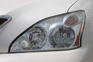 2007 Lexus RX 350 Hollywood, Florida 47