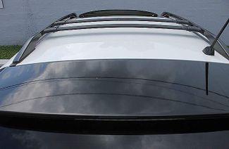 2007 Lexus RX 350 Hollywood, Florida 44