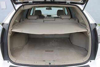 2007 Lexus RX 350 Hollywood, Florida 35