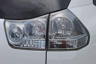 2007 Lexus RX 350 Hollywood, Florida 50
