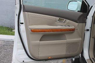 2007 Lexus RX 350 Hollywood, Florida 51