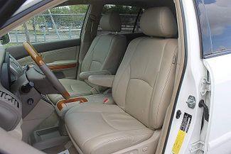 2007 Lexus RX 350 Hollywood, Florida 25