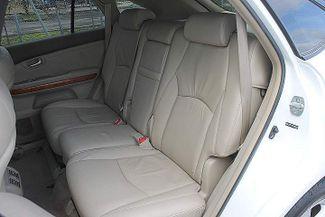 2007 Lexus RX 350 Hollywood, Florida 27
