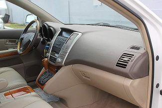 2007 Lexus RX 350 Hollywood, Florida 22