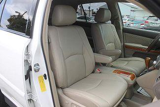 2007 Lexus RX 350 Hollywood, Florida 29