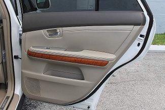 2007 Lexus RX 350 Hollywood, Florida 54