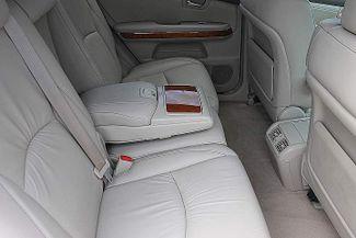 2007 Lexus RX 350 Hollywood, Florida 32