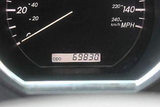 2007 Lexus RX 350 Hollywood, Florida 17