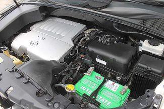 2007 Lexus RX 350 Hollywood, Florida 37
