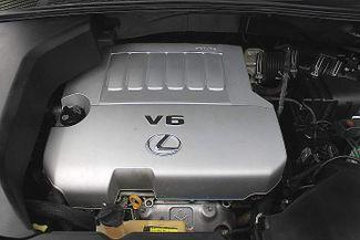 2007 Lexus RX 350 Hollywood, Florida 36