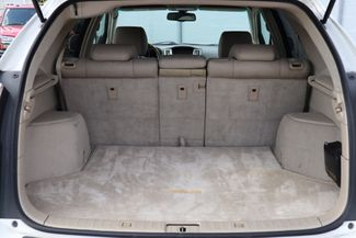2007 Lexus RX 350 Hollywood, Florida 34