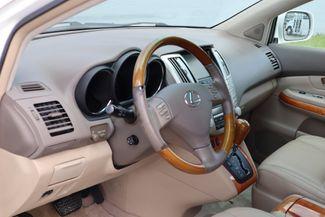 2007 Lexus RX 350 Hollywood, Florida 14