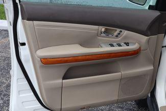 2007 Lexus RX 350 Hollywood, Florida 39