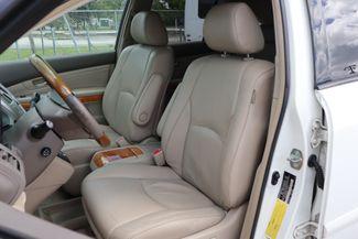 2007 Lexus RX 350 Hollywood, Florida 26