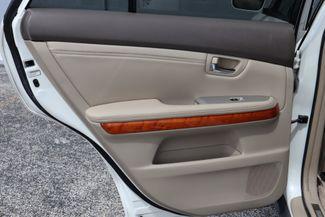 2007 Lexus RX 350 Hollywood, Florida 40
