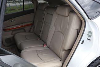 2007 Lexus RX 350 Hollywood, Florida 28