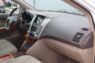 2007 Lexus RX 350 Hollywood, Florida 23