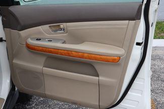 2007 Lexus RX 350 Hollywood, Florida 41