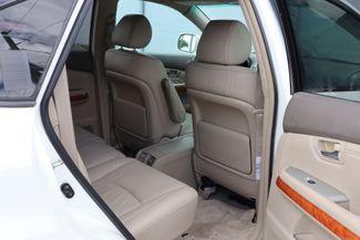 2007 Lexus RX 350 Hollywood, Florida 30