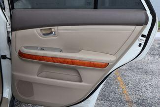 2007 Lexus RX 350 Hollywood, Florida 42