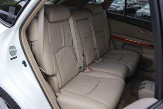 2007 Lexus RX 350 Hollywood, Florida 31