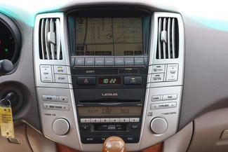 2007 Lexus RX 350 Hollywood, Florida 18