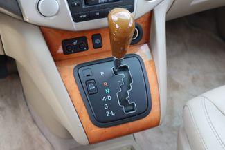 2007 Lexus RX 350 Hollywood, Florida 21