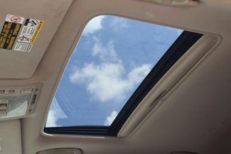 2007 Lexus RX 350 Hollywood, Florida 38
