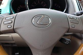 2007 Lexus RX 350 Hollywood, Florida 16