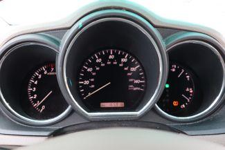 2007 Lexus RX 350 Hollywood, Florida 15