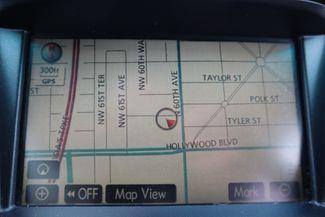2007 Lexus RX 350 Hollywood, Florida 19