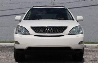 2007 Lexus RX 350 Hollywood, Florida 12