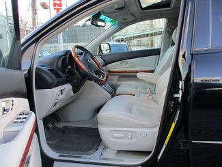 2007 Lexus RX 350 BASE AWD Jamaica, New York 12