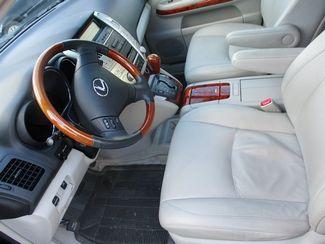 2007 Lexus RX 350 BASE AWD Jamaica, New York 13