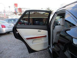 2007 Lexus RX 350 BASE AWD Jamaica, New York 14