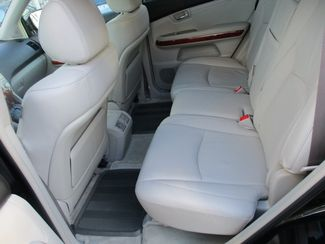 2007 Lexus RX 350 BASE AWD Jamaica, New York 16
