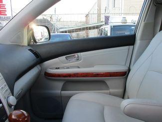 2007 Lexus RX 350 BASE AWD Jamaica, New York 17