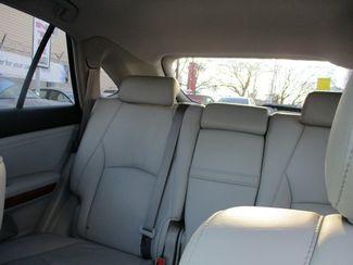 2007 Lexus RX 350 BASE AWD Jamaica, New York 18