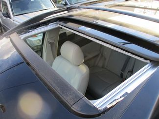 2007 Lexus RX 350 BASE AWD Jamaica, New York 19