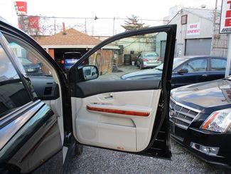 2007 Lexus RX 350 BASE AWD Jamaica, New York 21