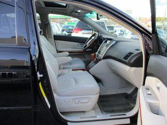 2007 Lexus RX 350 BASE AWD Jamaica, New York 22