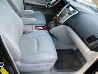 2007 Lexus RX 350 BASE AWD Jamaica, New York 23