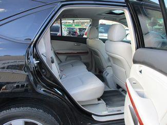 2007 Lexus RX 350 BASE AWD Jamaica, New York 25