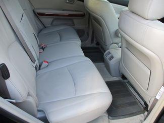 2007 Lexus RX 350 BASE AWD Jamaica, New York 26