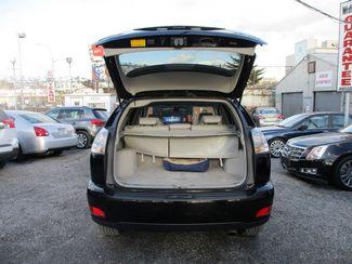 2007 Lexus RX 350 BASE AWD Jamaica, New York 27
