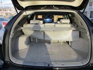 2007 Lexus RX 350 BASE AWD Jamaica, New York 28