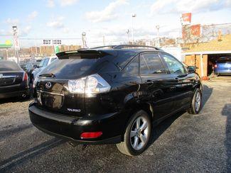 2007 Lexus RX 350 BASE AWD Jamaica, New York 3