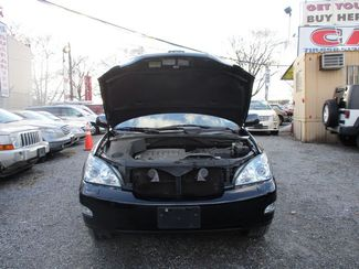 2007 Lexus RX 350 BASE AWD Jamaica, New York 31