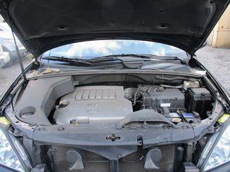 2007 Lexus RX 350 BASE AWD Jamaica, New York 32