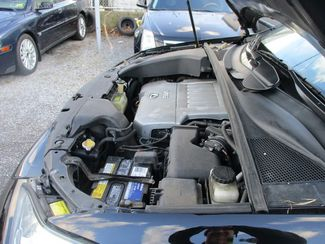 2007 Lexus RX 350 BASE AWD Jamaica, New York 33